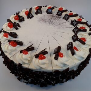 black-forest-gateux-cake