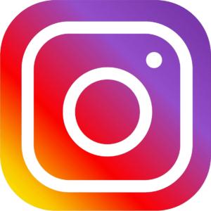 Patisserie Box Instagram